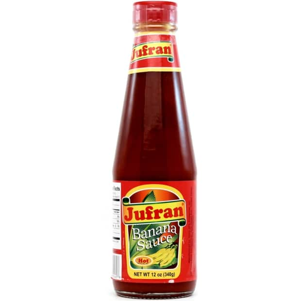 Will Jufran Banana Ketchup soon be a mainstay on the condiment trays ...