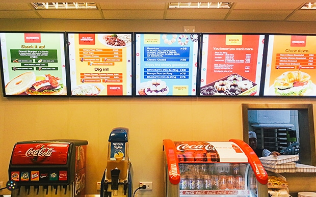 mister donut philippines pricing strategy Privacy policy   the jerny – travel and inspirations  mister donut weekend  promo: buy 1 dozen, get a smidgets box for free  mister donut will be having  their promos for the rest of the  together with his girlfriend, jane, are currently  traveling all over the philippines and aspires to explore every corner.