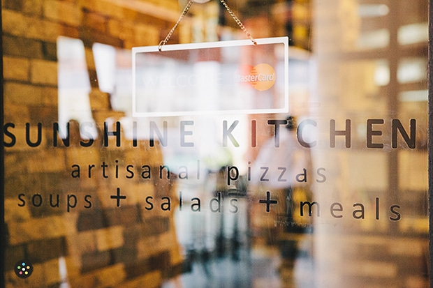 Sunshine Kitchen7 upload