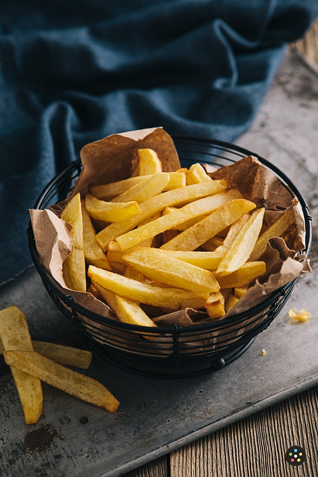Best French Fries2