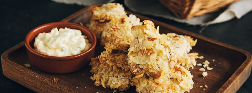 Lays-Crusted-Chicken-Fingers2-rec