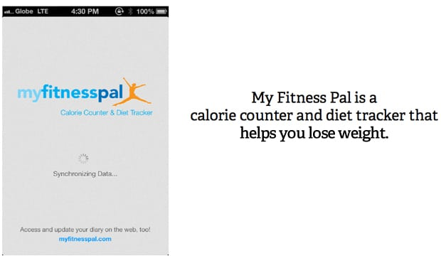 My Fitness Pal 1 copy