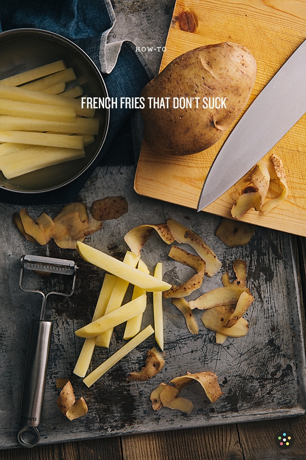Best French Fries1