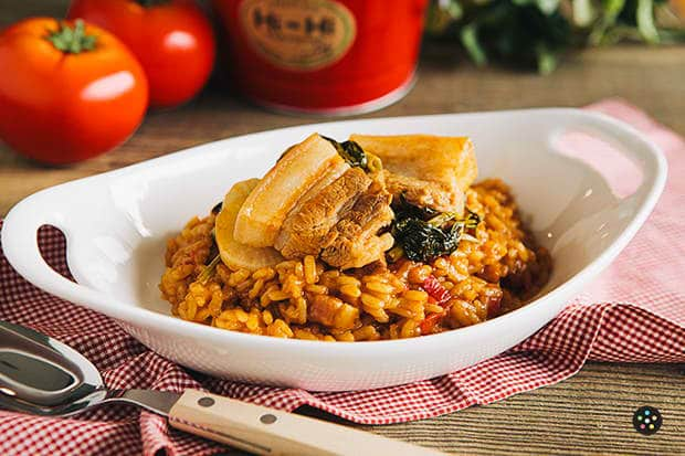 DM-Sinigang-Risotto2
