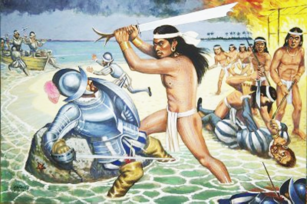 battle_of_mactan_v2