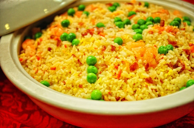 Yeung-Chow-Fried-Rice-126