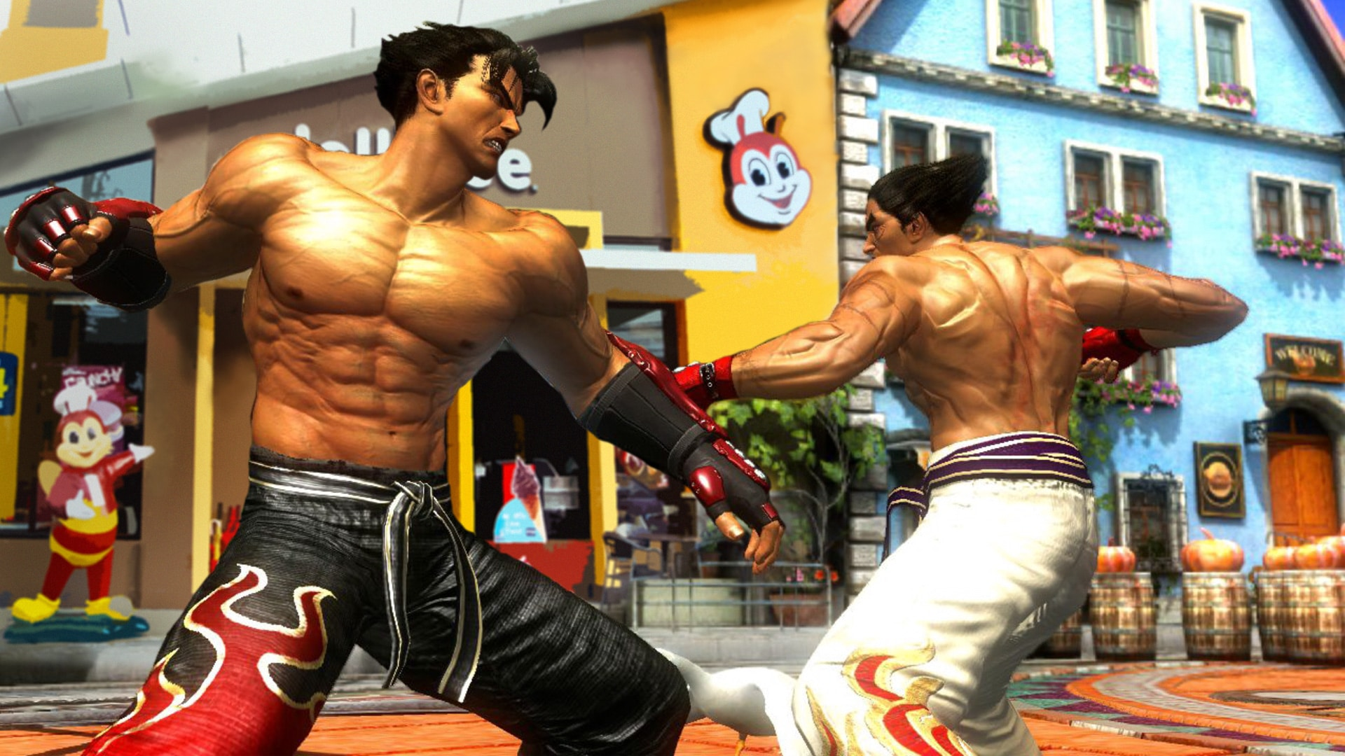 Tekken-Jollibee-Featured-Image