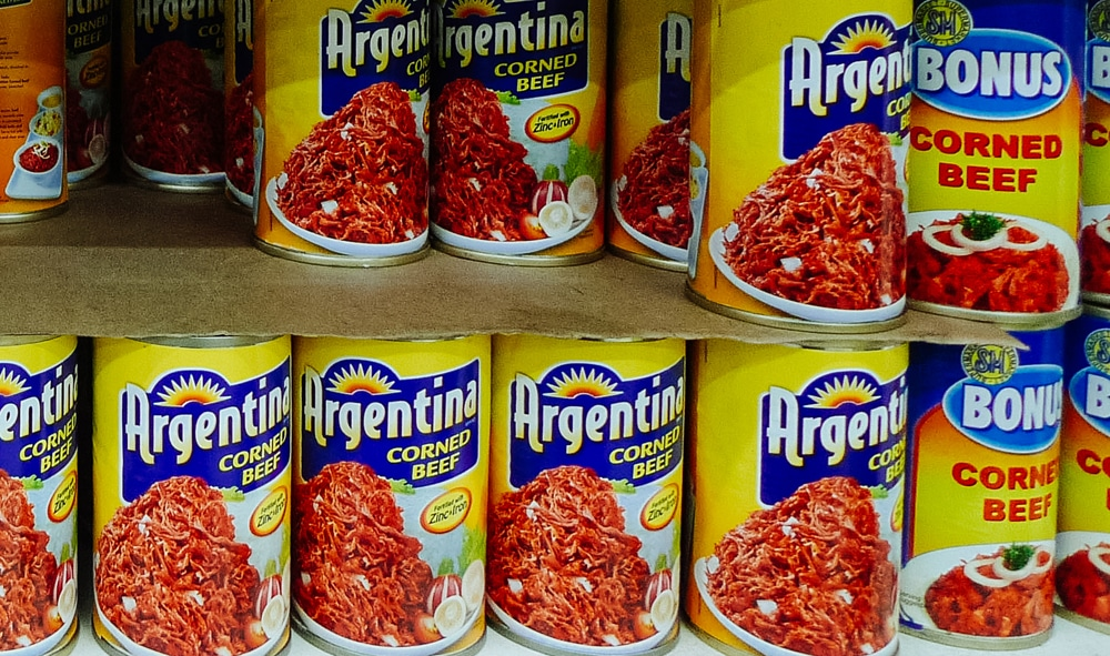 replacement corned-beef-featured-image