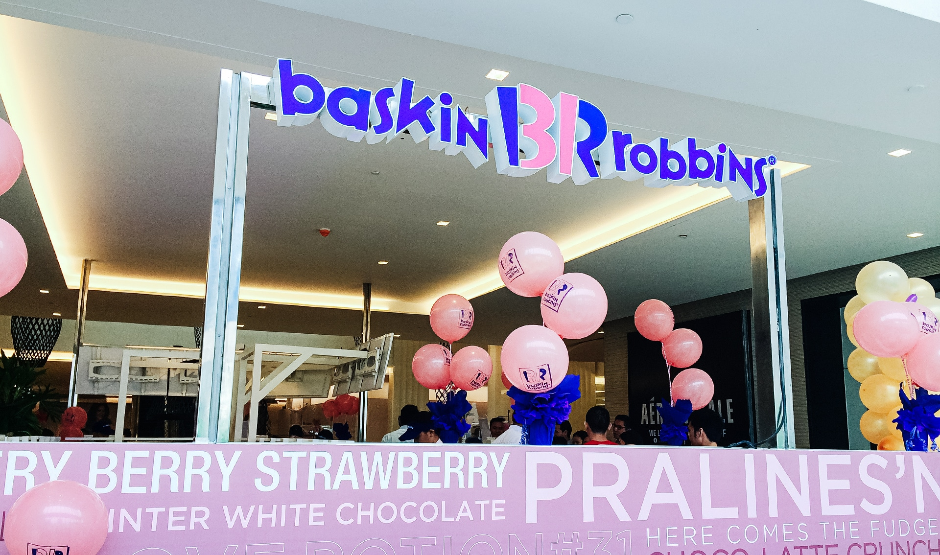 Baskin-Robbins-Featured-Image
