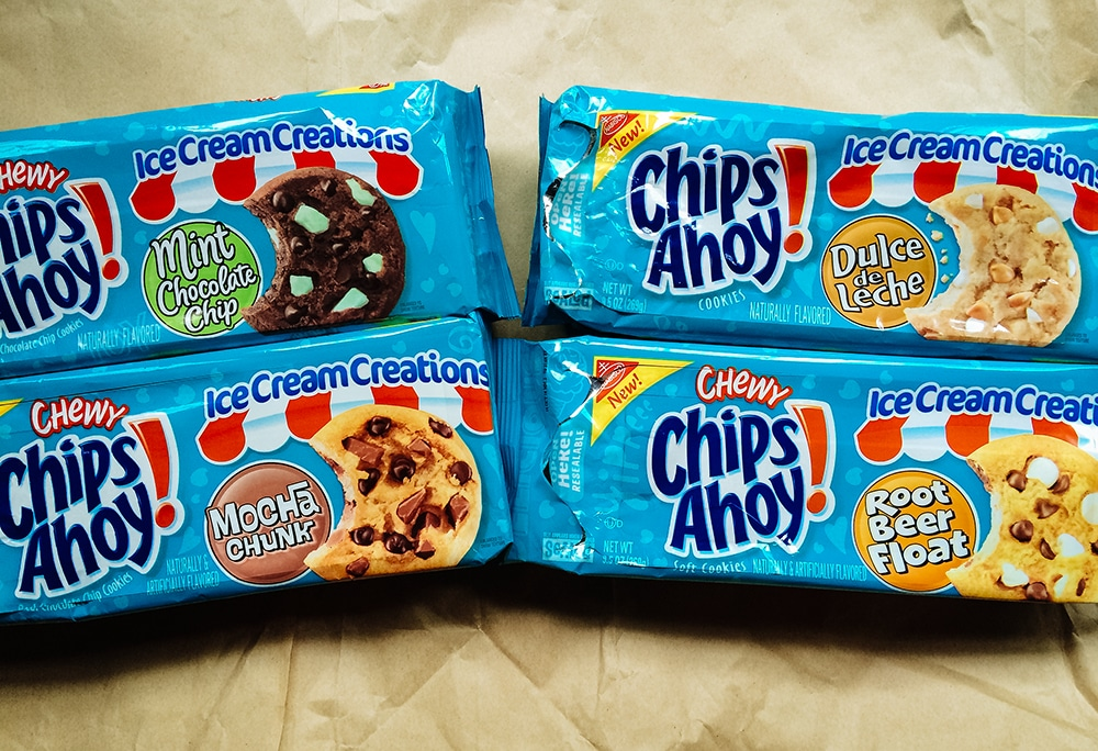 chips ahoy2