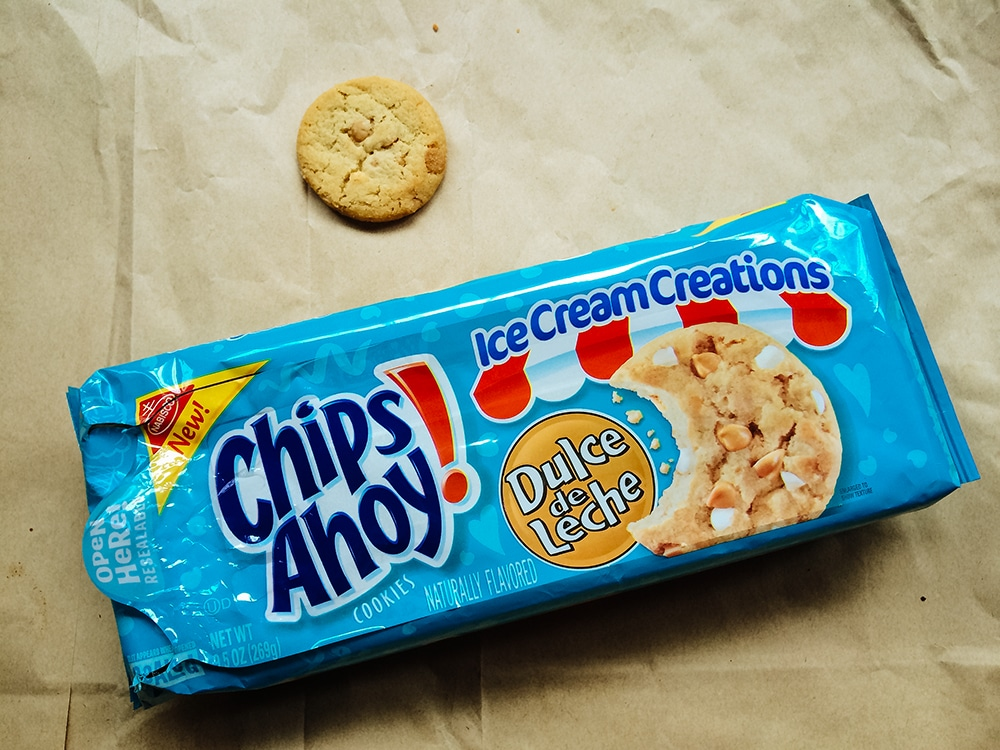 chips ahoy6