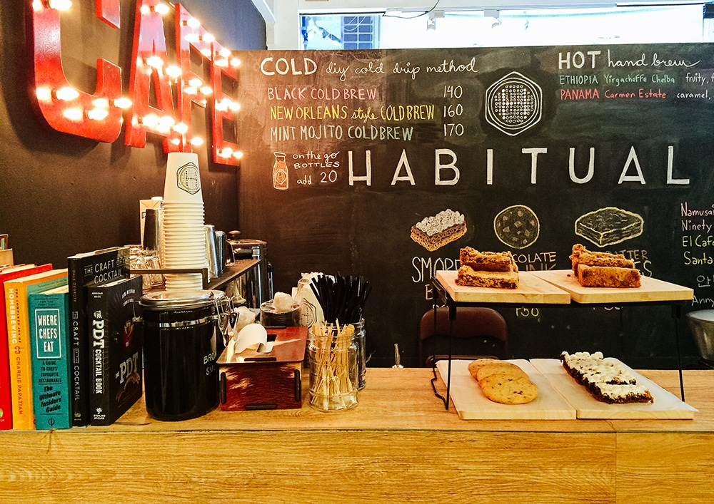 Habitual Coffee10