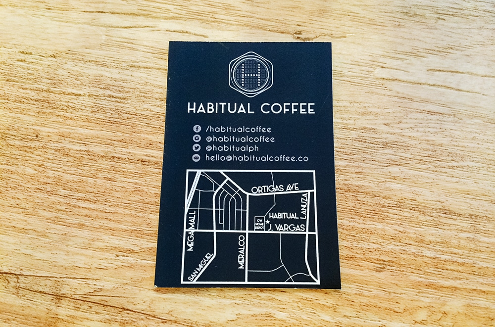 Habitual Coffee6