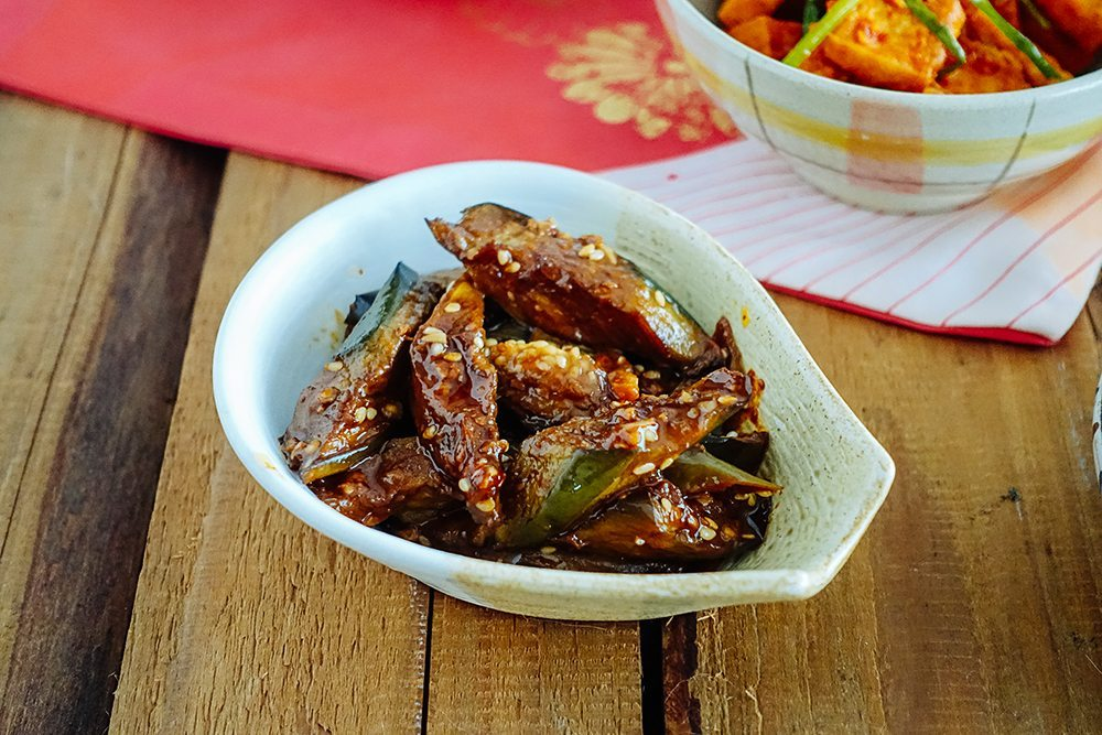 Banchan10-eggplant-upload
