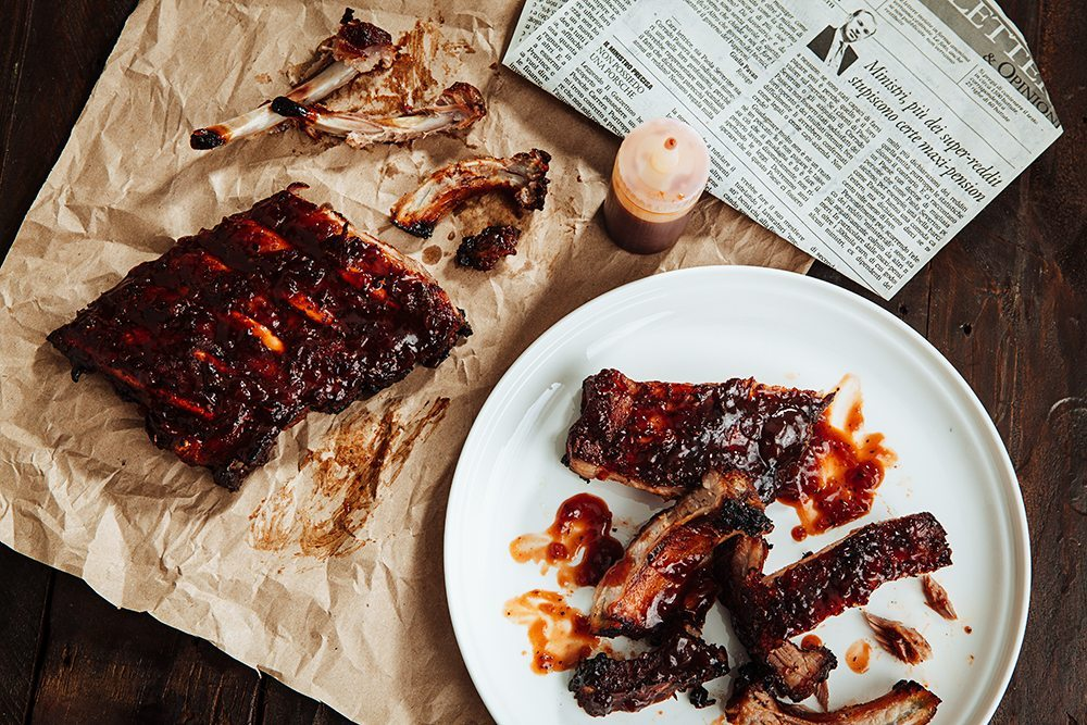 House of Cards Ribs1