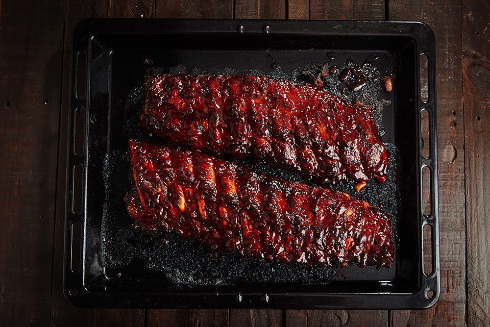 House of Cards Ribs2