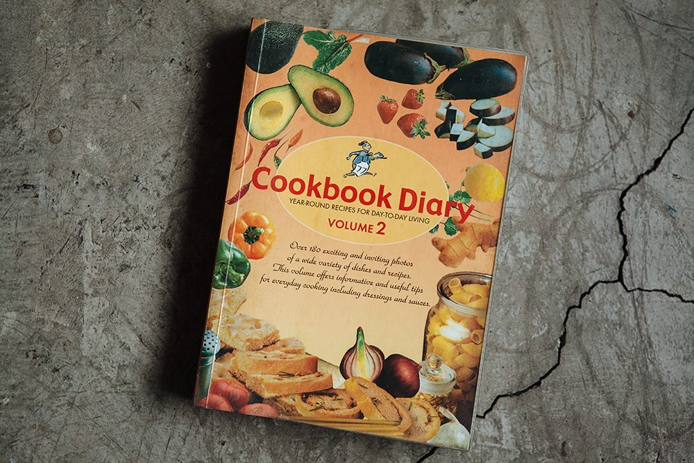 Do You Have These 7 Essential Filipino Cookbooks?