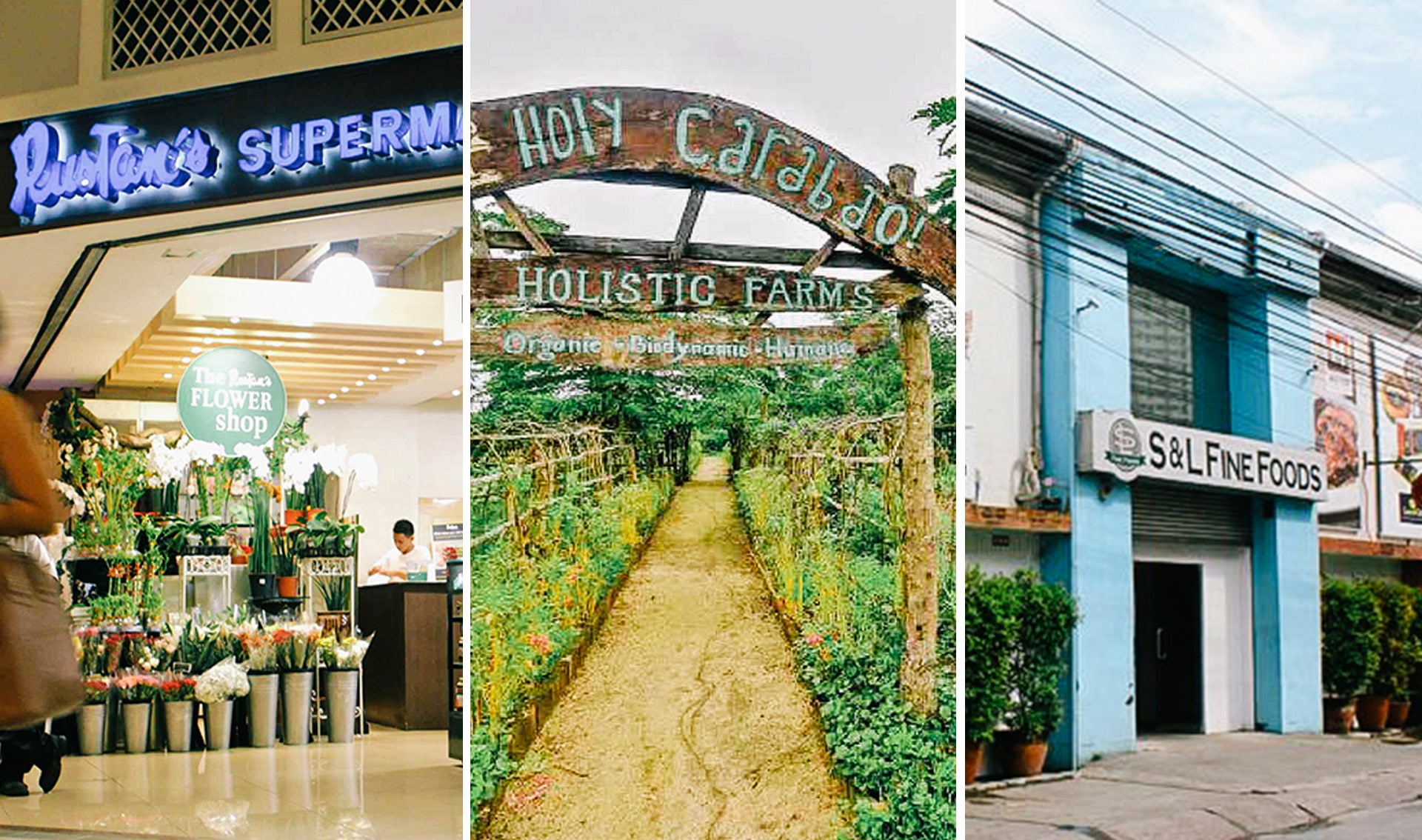 10 Date-Worthy Places Around Manila You Can Spend Under 500 Pesos
