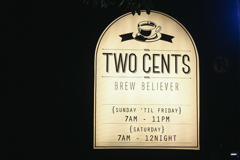 Two Cents 5