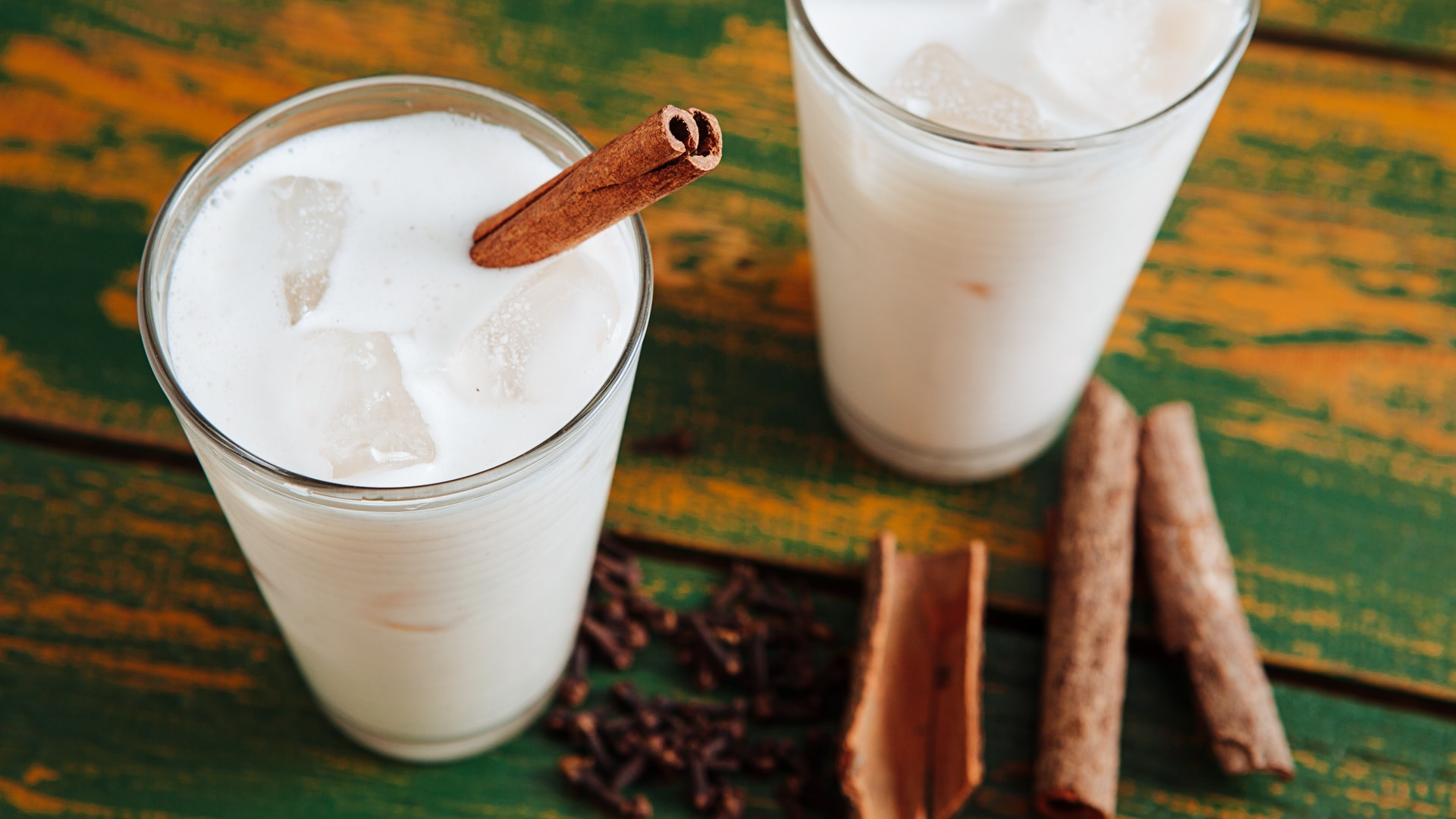 Horchata-Featured-Image