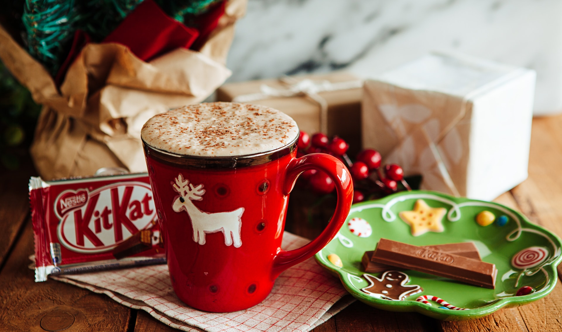 kitkat-eggnog-featured-image