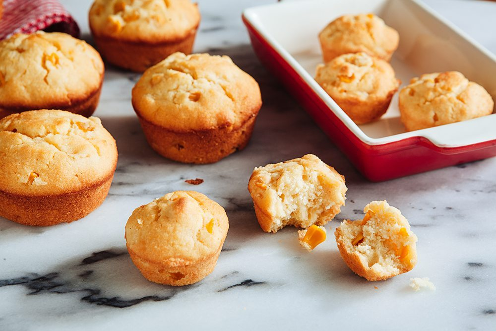 Kenny Rogers Muffin2