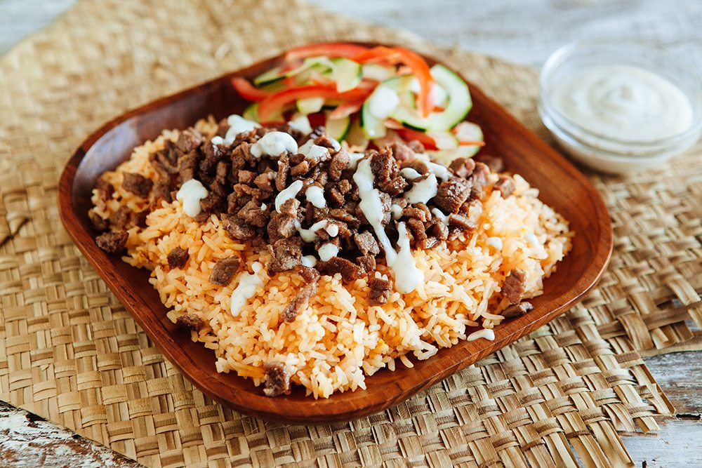 Pinoy-shawarma-rice-1
