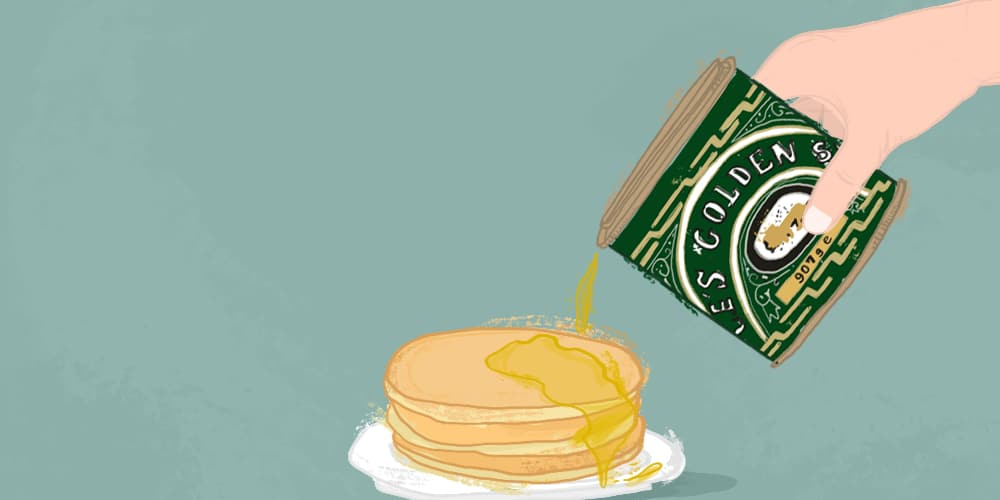 UK_Brands_Golden_Syrup_Pancakes