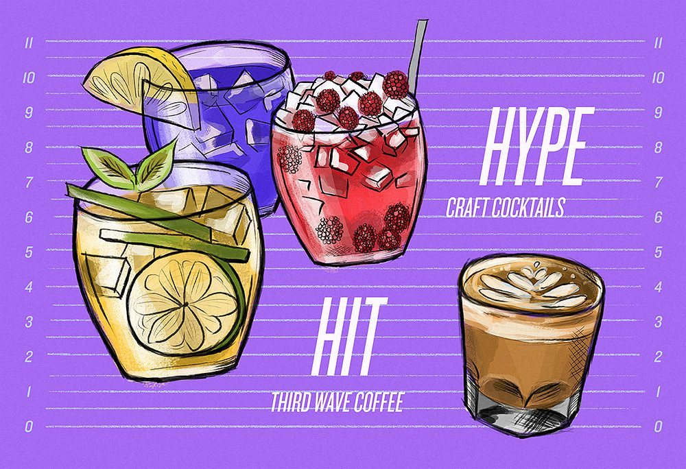 CraftCocktails-ThirdWaveCoffee