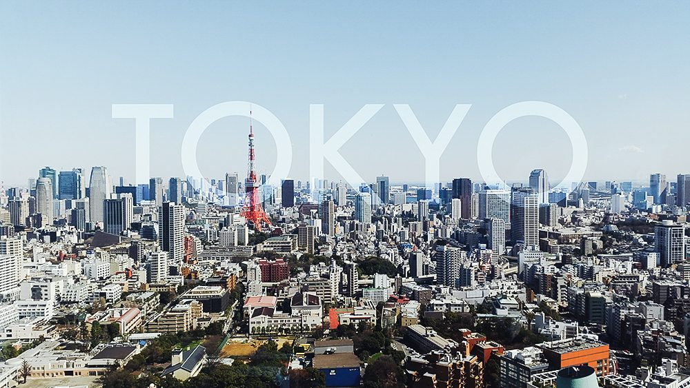 google tokyo office. At The Tokyo Office You Have 2 Buffet-style Cafeteria Choices. Cafes Are Divided By Cuisine\u2014first, Japanese, And Second Western (or, Well, Japanese Google W