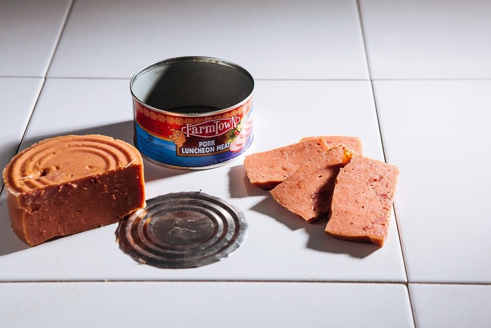 Taste Test: A Guide to the Best Luncheon Meat on the Market