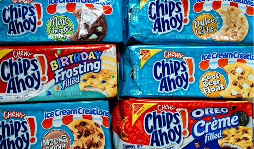 Peachy Tiny Chips Ahoy Featured Image Pepper Funny Birthday Cards Online Eattedamsfinfo